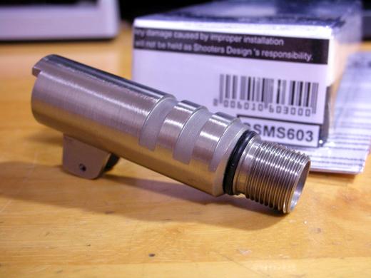 DSCN5493.jpg