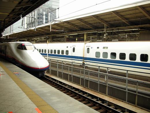 DSCN5499.JPG