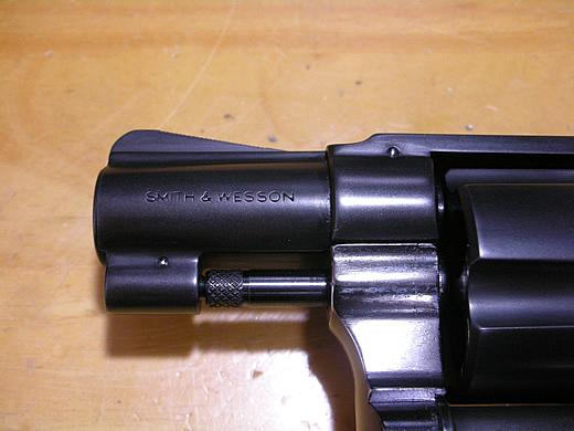 DSCN6440.jpg