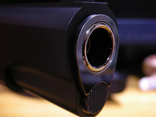 DSCN7458.jpg