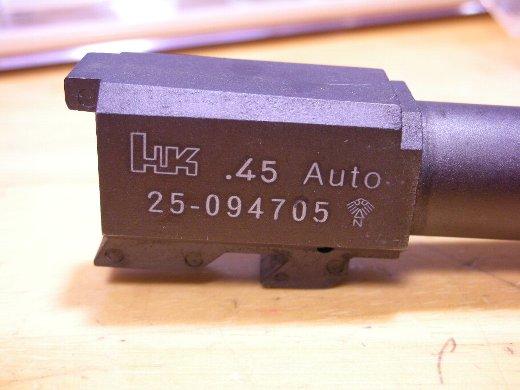 DSCN4411.jpg