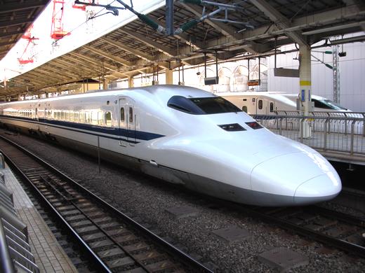 DSCN5907.JPG