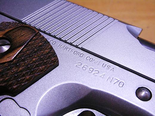 DSCN6655.jpg