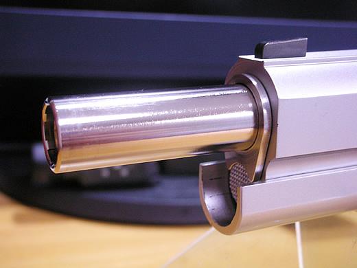 DSCN6680.jpg